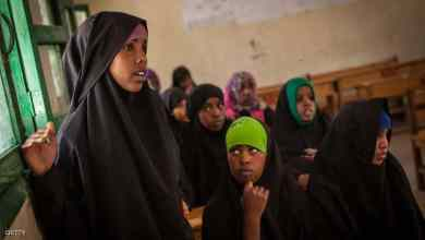 Photo of بعد مقتل طفلة.. أول محاكمة ضد الختان في تاريخ الصومال