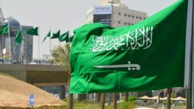 Photo of الداخلية السعودية: ترحيل حوالي 400 ألف أجنبي مخالف لقوانين المملكة