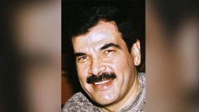 Photo of 6 أعوام ولا يزال لغزاً.. من قتل صهر بشار الأسد؟