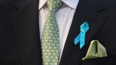 Photo of سرطان المبيض يستهدف المرأة في كلّ حين