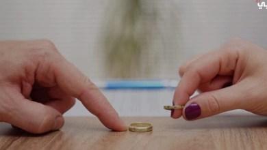 Photo of مصر تشهد أعلى نسب طلاق وأقل معدلات زواج.. هذه هي الأسباب؟
