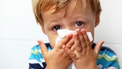 Photo of لقاح جديد واعد ضد معظم سلالات الإنفلونزا