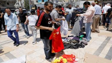 Photo of الأردن: 917 مليون دولار قيمة التهرّب الضريبي سنوياً