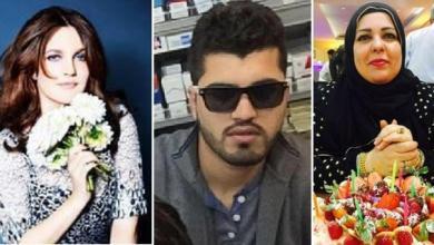 Photo of انجلترا تطارد هاربا قتل سورية وأمها طعنا بالشارع