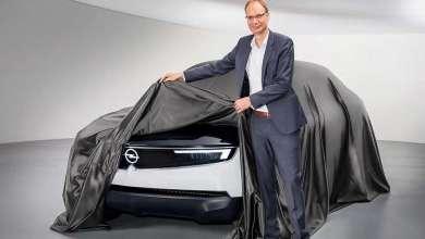 "Photo of أوبل تعلن عن مشروع ""سيارة المستقبل"""