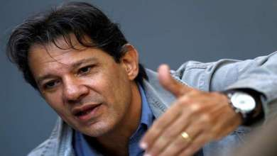 Photo of سياسي من أصل لبناني قد يصبح رئيسا للبرازيل