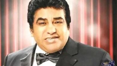 Photo of أحمد عدوية يطمئن جمهوره بعد الوعكة الصحية