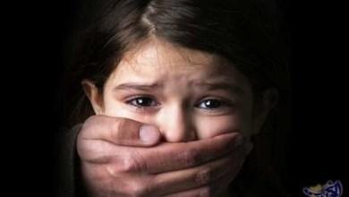 Photo of شبكة للاتجار بالأعضاء البشرية تخطف طفلة