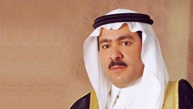 Photo of مسؤول سعودي: كندا فشلت في أبسط قواعد الدبلوماسية