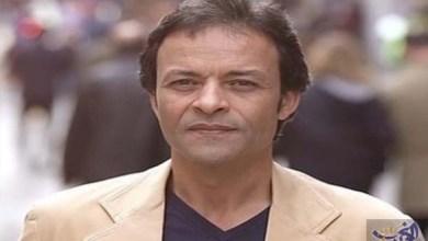 Photo of السلطات التركية تفرج عن هشام عبد الله بعد توقيفه