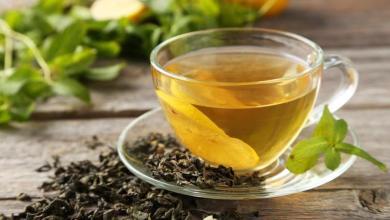 Photo of هذه أفضل التوقيتات لشرب الشاي الأخضر وإلا سيضرك كثيراً!