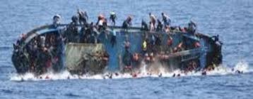 Photo of الشرطة اليونانية تعتقل سباحة سورية تنقذ اللاجئين من الغرق