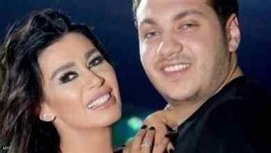 Photo of ممثلة لبنانية وابنها يتبادلان التهم.. ضرب وانتحار واعتداء