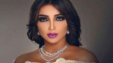 وئام الدحماني Archives عربي تريند