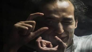 Photo of مصر: السجن المشدد 5 سنوات للمصور الصحافي شوكان