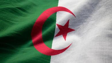 Photo of الجزائر.. أنباء عن منع سفر قيادات أمنية سابقة