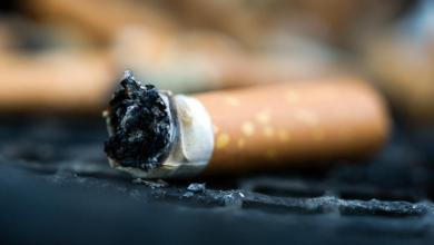 Photo of هكذا لا تعود للتدخين بعد الإقلاع عنه