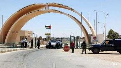 Photo of عمّان وبغداد بصدد إعادة فتح بوابة الكرامة طريبيل أمام المسافرين