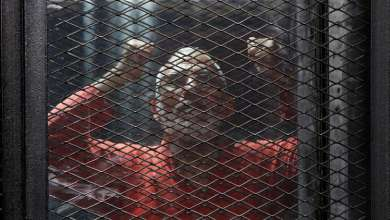 Photo of مصادر كنسية تكشف طريقة انتحار الراهب المصري