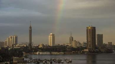 Photo of النيابة تكشف أسباب تصوير مريضة عارية في أكبر مستشفيات مصر