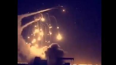 Photo of إصابة 23 شخصا في نجران بعد اعتراض صاروخ أطلقه الحوثيون