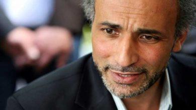 Photo of طارق رمضان يطلب الإفراج عنه بعد مواجهة جديدة مع إحدى المدّعيتين عليه في فرنسا