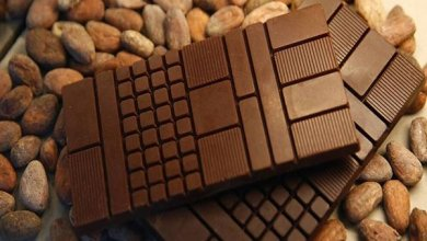 Photo of الشوكولاته مهددة بالانقراض والسبب…