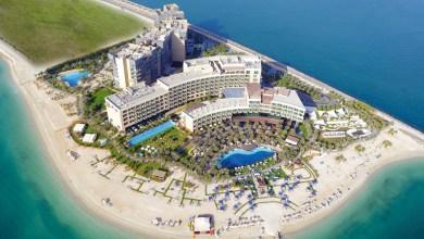 Photo of فنادق ووكالات سفر: دبي مقبلة على موسم سياحي نشط بدءاً من الشهر المقبل