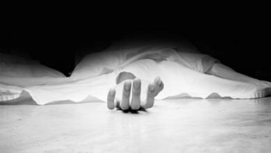 Photo of مقتل موظف بجهة أمنية وإصابة اثنين على أيدي متسللين بالداير