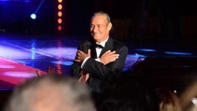 Photo of في مفاجأة صادمة.. فاروق الفيشاوي يعلن إصابته بالسرطان