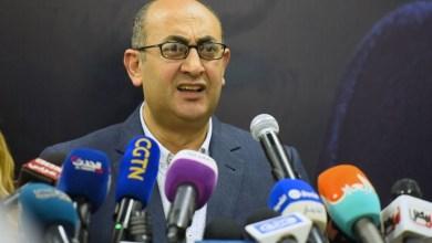 Photo of السلطات المصرية تدرج خالد علي بقوائم الممنوعين من السفر