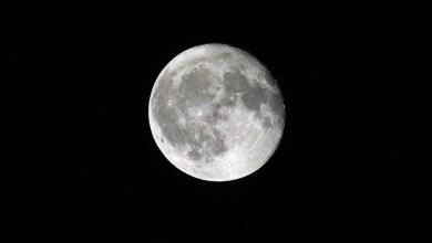 Photo of ما هي أسرار القمر التي يحاول العلماء كشفها؟