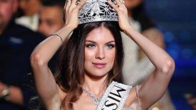 Photo of اختفاء تاج ملكة جمال لبنان 2018.. لن تصدقوا سعره