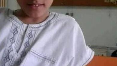 Photo of أم الطفل المصري المقتول تروي تفاصيل الفاجعة