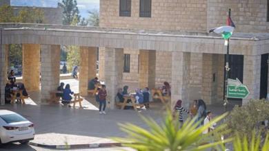 "Photo of الاحتلال يعلن اعتقال طالبين من بير زيت بزعم انتمائهما لـ""حماس"""