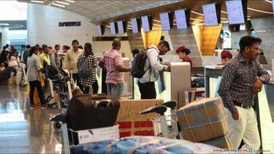 "Photo of قطر: إلغاء ""الخروجية"" للعامل اعتباراً من 28 أكتوبر"