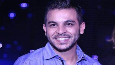 Photo of مغنٍ مصري يلغي زفافه قبل إقامته بساعات قليلة!