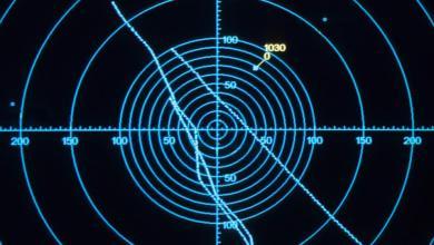 Photo of استمرار البحث عن طائرة مفقودة في ساوث كارولاينا