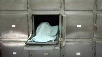 Photo of مات مسموماً لأنه لم يغسل يديه قبل الأكل