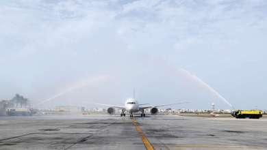 """Photo of """"مصر للطيران"""" تستعد لاستقبال 33 طائرة جديدة"""