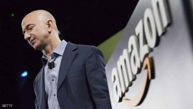 Photo of مؤسس أمازون يخسر أكثر من 19 مليار دولار في يومين