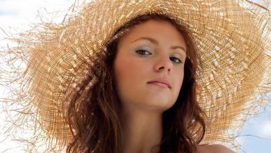 Photo of 8 وصفات لبشرة برونزية من دون التعرض للشمس