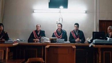 Photo of بماذا حكمت المحكمة على قاتل أبيه المتزوج من 6 سيدات؟