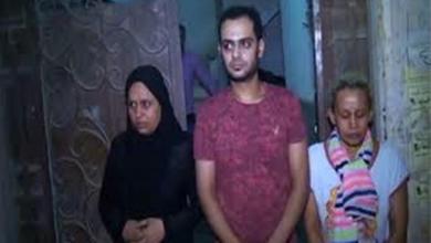 Photo of السجن 3 سنوات للمتهمتين بقضية جثث أطفال القمامة بمصر