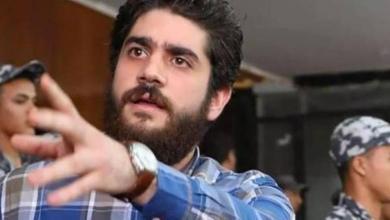 Photo of بعد ساعات على توقيفه.. الإفراج عن نجل محمد مرسي
