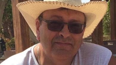 Photo of تفاصيل جديدة عن سائح بريطاني عادت جثته من مصر دون أعضاء