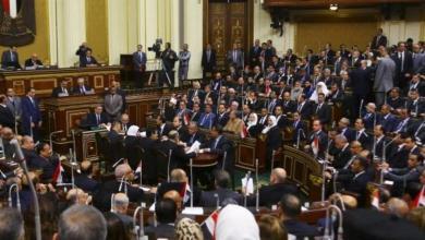 Photo of مصر تعلن حالة الطوارئ لمدة 3 أشهر