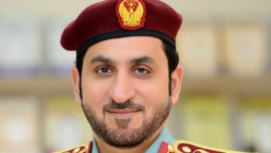 Photo of شرطة الشارقة تطلق مزاداً علنياً إلكترونياً للأرقام المميزة اليوم