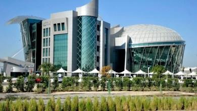 Photo of الإمارات .. لا تمديد لزيارة من تجاوز 30 يوماً من انتهاء تأشيرته