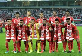 Photo of المنتخب المغربي يتقدم والتونسي يتراجع في تصنيف الفيفا الشهري